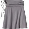 Patagonia W's Lithia Skirt Feather Grey
